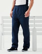 Men`s Athens Tracksuit Bottoms
